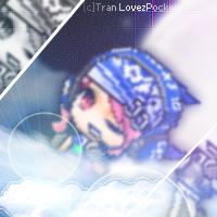 || Icon Request Kim//AyeCookie by XxNaruxX123