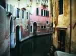 Acqua Strada by SwiFecS