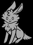 F2U Bunny Base