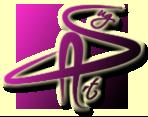 ~ SugAr(t)'s Gallery Sugart_logo_by_serbi_graph-d3b9h8g