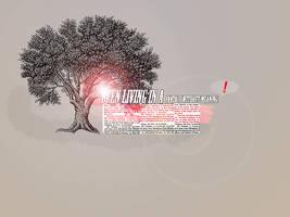 - Texture OO2 - by OhsheisGaga