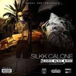 Silkk Calone - Skinny Bone J..