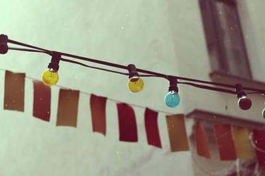 Lights by pia-chu