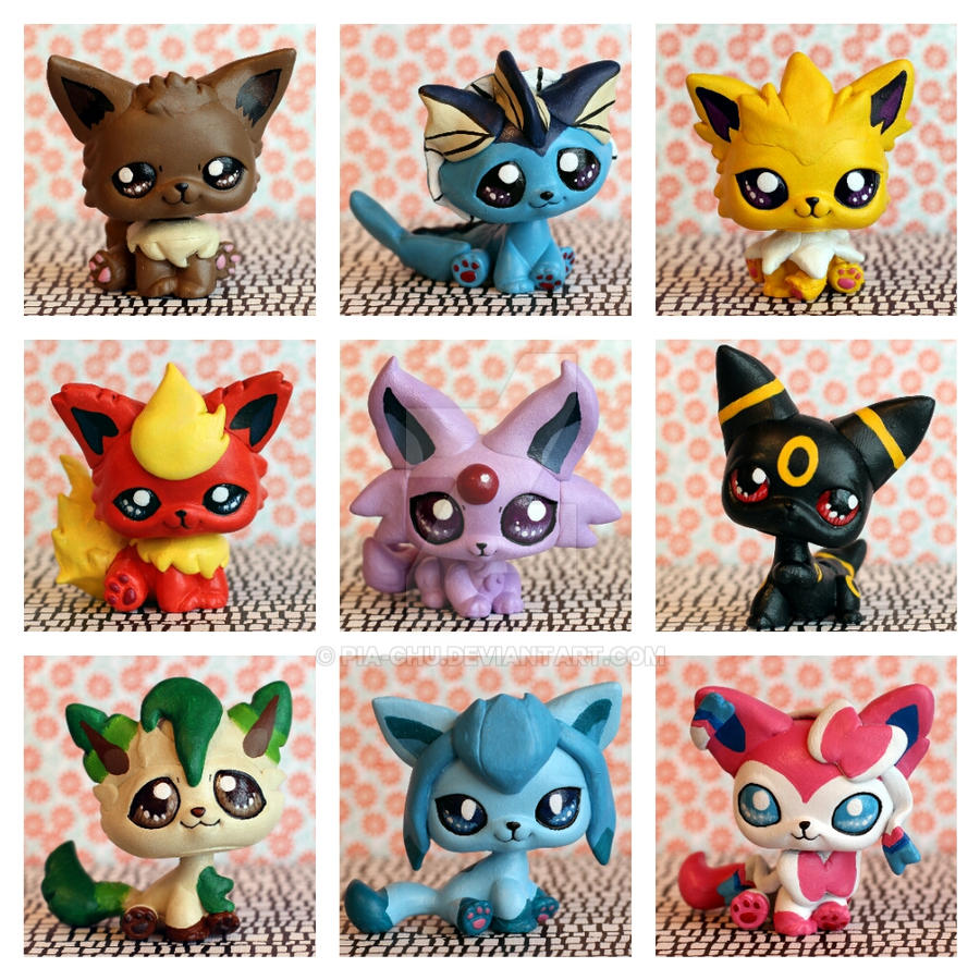LPs, Bats and Search on Pinterest