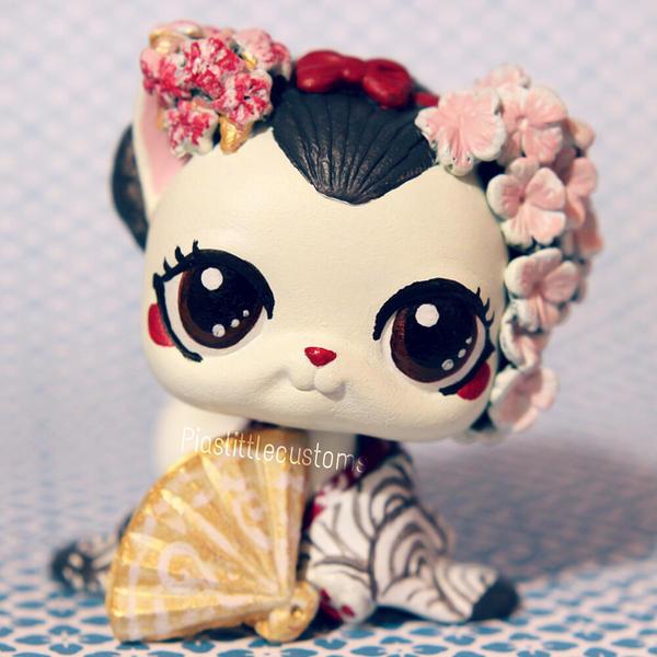 Grumpy Cat Dog Costume