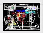 Detalle Metropoli Digital-1993 by Idpagtij