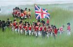 44th Regiment of Foot