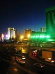 city lights l