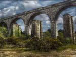 A Bridge Across Forever