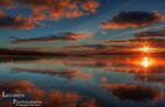 Last Light by Leucareth