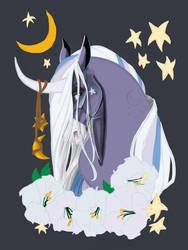 Unicorn Shirt Desgin Wip 3.0