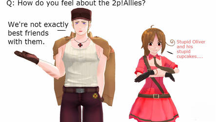 Question 36- 2p!Allies? by Ask-The-2p-Axis