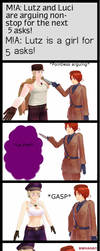 M!A- Arguing and more girls by Ask-The-2p-Axis