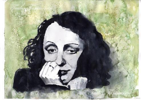 Piaf Quickie