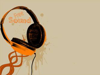 Free Sound by Autumn-Sun