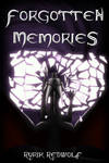 Forgotten Memories BOOK COVER