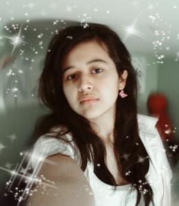 LadySundelyne's Profile Picture