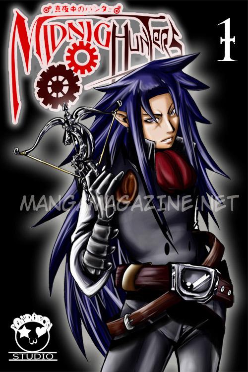 Midnight Hunters. Manga Steampunk Español The_midnight_hunters__cover__by_kamapon-d2xjzn8