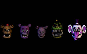 Mediocre Melodies but It's from each game by Boligonautas