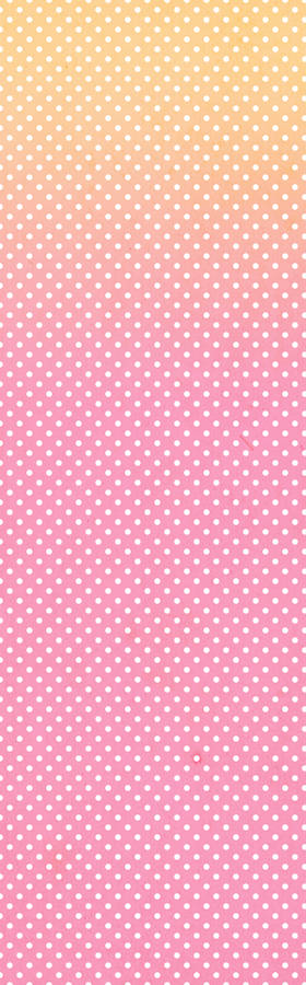 Polka-Dot CustomBox Background