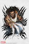 Wolverine Weekend - Final