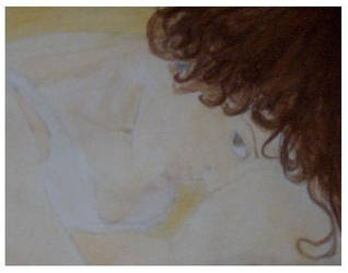 Estallo by stitched-lips