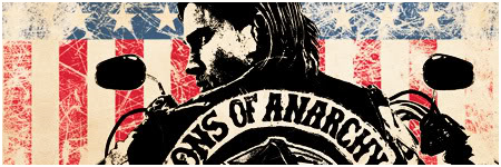 sons_of_anarchy_sig_by_xplodeisking-d3gx