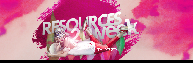resourcesw 2.0 by SparksOfLights