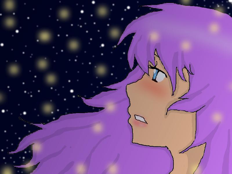 Firefly by Tmntfan13