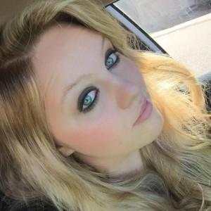 Tmntfan13's Profile Picture