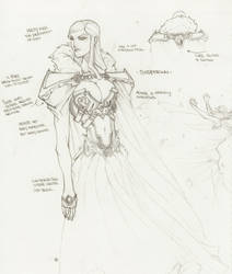 Dominion's Light concept artwork