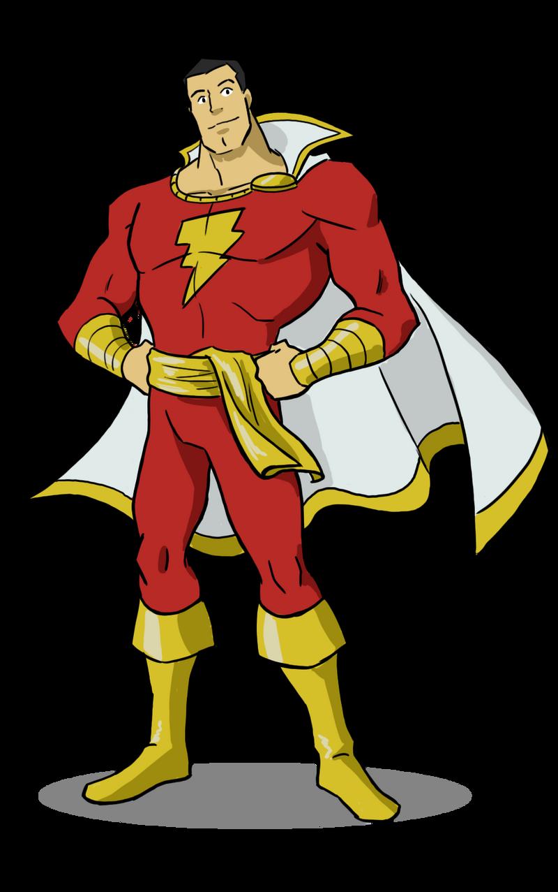 captain marvel by kolidescope on deviantart