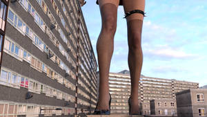 Apartment GTS 02