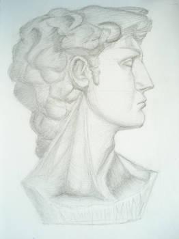 David Head