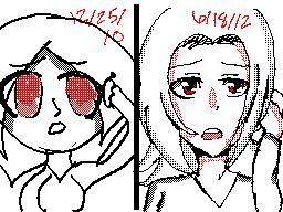 2 year improvement by sniperplier