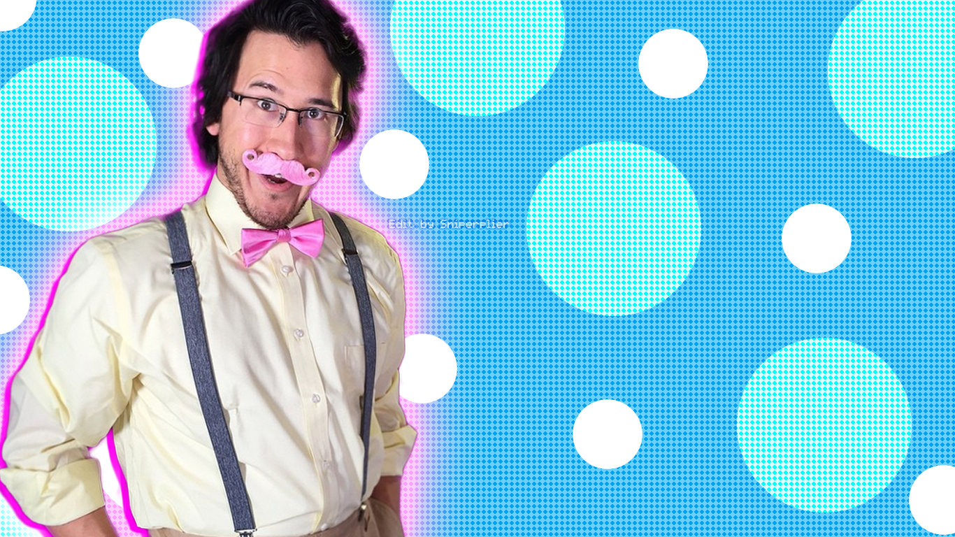 Wilford Warfstache Quotes: ☁ Free Signatures!
