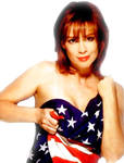 Chase Masterson 3