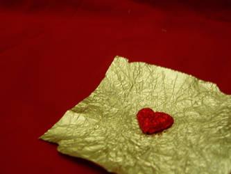 ::Unwrap Some Love:: by KiraNekoXIII
