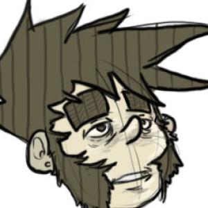 Hambuster122's Profile Picture