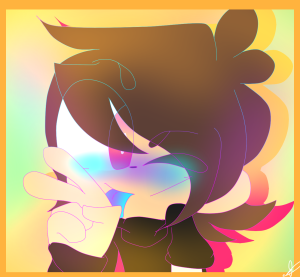 toxicflowersSMPR's Profile Picture