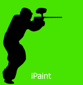 iPaint by superCREG2