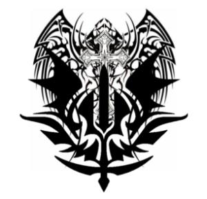 DioCam's Profile Picture