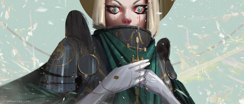 https://orig00.deviantart.net/9a0d/f/2015/261/9/1/green_knight_by_boxume-d9a0vi4.png