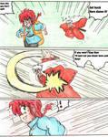 Ranma's FEA Ch 5 pg 18
