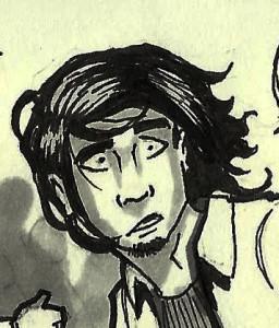 Conde-Hiro's Profile Picture