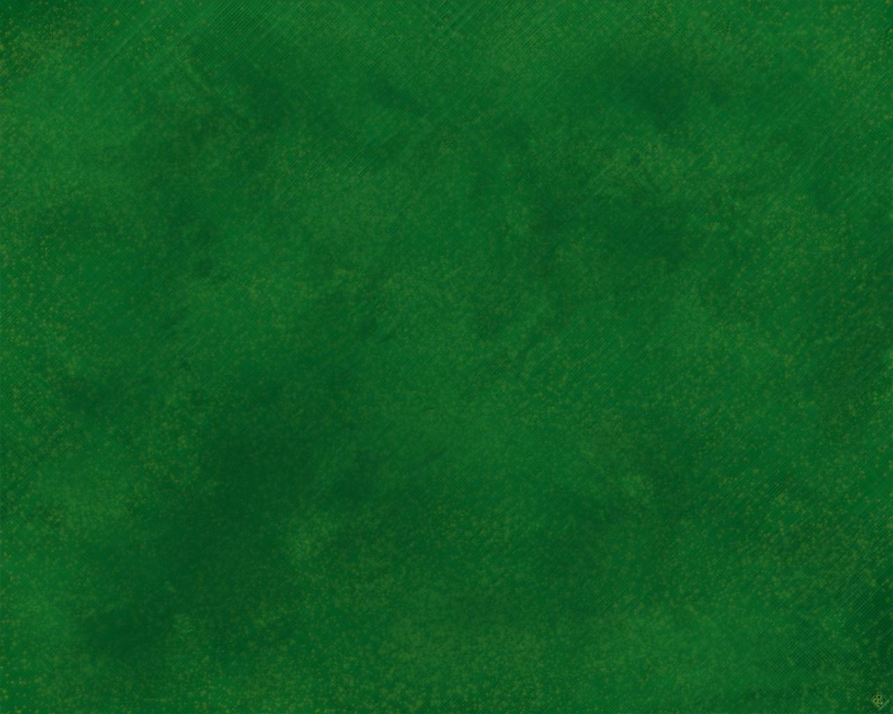 Poker Table Felt Wallpaper | grcom.info - 997.9KB