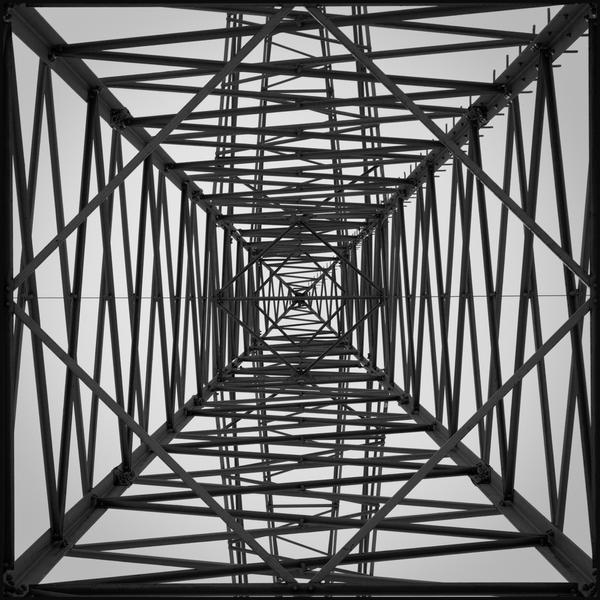 electric atmosphere by Wurstgulasch