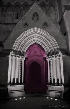 St Albans .