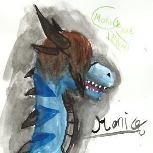 DragonFreak06's Profile Picture