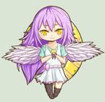 Sayume!